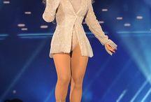 Beyonce- Best female performer everrr