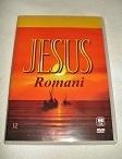 Kldarasi Romaniako /Gypsy Roma Cigany Bibles