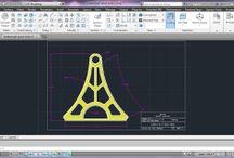 logiciel imprimante 3D