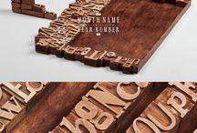 fresatura cnc legno / fresatura cnc legno