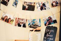 Zdjęcia- księga gości