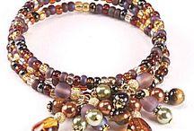 beads make to