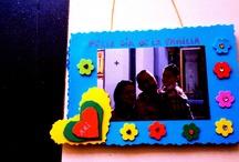 Día de la familia / by Lidia B. C. C.
