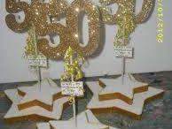 decorazioni in polistirolo