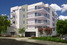 1756 Cole / Luxury Condominiums in Downtown Walnut Creek at 1756 Cole. Coming Spring, 2014!