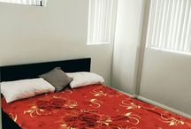 Paying Guest for Female in Thane West