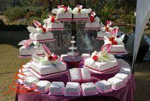Anitha's Cakes
