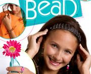 Bead Addiction Teen / Bead Addiction Teen Simple easy beading  patterns, ideas, and tutorials for teens and beginners. Come to Bead Addiction for your supplies . Bead Addiction is located at 2000 Main St Walpole MA 508 660 7984 www.bead-addiction.com