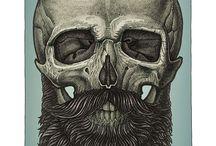 barbas / Adogo uma barba Rapa!...