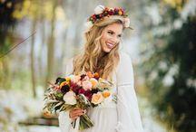 Невеста 5