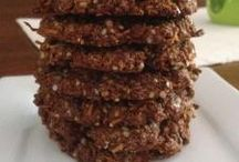 Anzac Biscuits / There's no end to the variations of ANZAC biscuits you can create to commemorate ANZAC Day. Find your favourite!