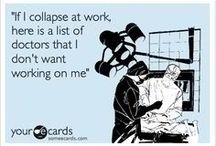 Nursing  / Nursing