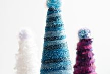 Christmas / by Robin Beckermeyer Biggs