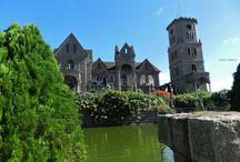 Castelos Brasileiros