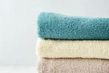 natural fabric softener for laundry