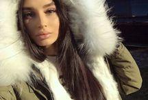 ♛ my style ♛ Fall - Winter ♛