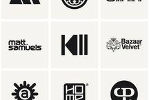 Brands id