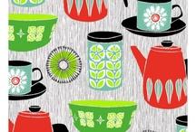 kitchen_illustrations