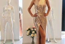 Ls dress