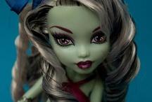 Abbykay1 / I love it soo cute