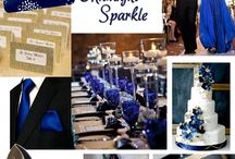 Weddings & all / Wedding decor