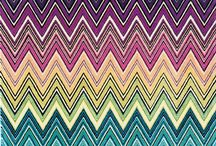missoni colours