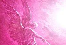 angel chamuel