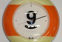 Wall Clocks / Wall Clocks for home, for office, for shop