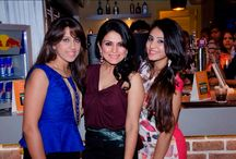 Beer Cafe- Pune Launch / The Beer Cafe Pune Launch Party! Bringing #beermore to Pune!