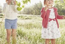 Summer's New Mood | Little Ones