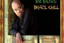 I Wanna Be Where You Are - Bob Baldwin, Dennis Johnson, Armando Marçal