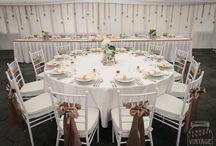 amerikai székes esküvő  -vintage esküvő- / Amerikai székes, vintage esküvő!