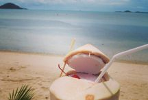 ✈️ Wanderlust ✈️ / Travel