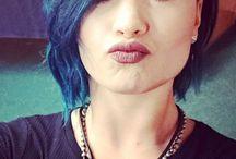 Love U Demi  ❤