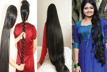 Hair loss Receipe