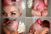 random pelo