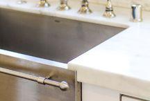 Lavelli cucina