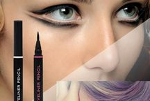 Women's Fashion / Enhance the beauty of your eyes with marvellous eyelashes available in New Zealand