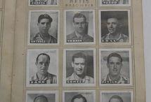 Real Betis 1942-43
