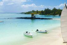 Dominikana / Wakacje na Dominikanie