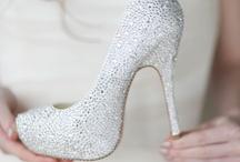 Dream wedding / by Alina Styles