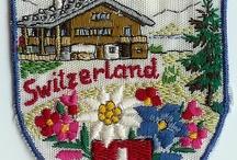`|`|^|^*^*^*^ SWITZERLAND ^*^*^*^|^|`|`