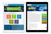 AVRUPA PATENT / Kurumsal Responsive Mobil Uyumlu Web Sitesi Tasarımı