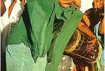 HOMELAND/SOMALIA