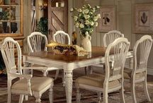 Home & Kitchen - Dining Room Furniture