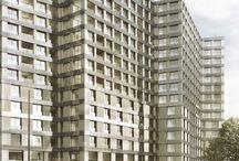 architecture suisse