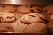 Recipes / by Luz Kaouk