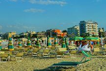 Riviera di Rimini