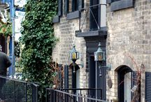 Here We Go