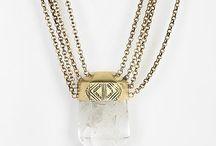 Jewels //